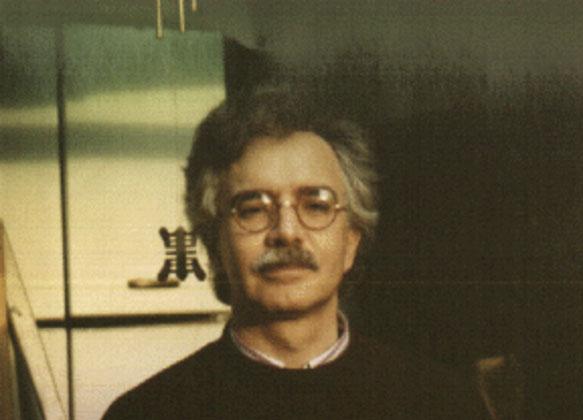 Giorgio Guerra