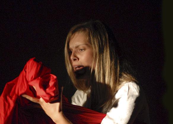 Paola Facchetti
