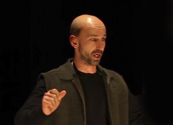 Daniele Ghirardi